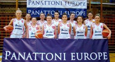 PANATTONI EUROPE sponsorem tytularnym LIDER-a!