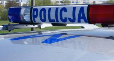 Żona Daniela Olbrychskiego potrąciła kobietę na pasach w Brwinowie