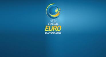 Brwinów - Reprezentacja Polski w futsalu trenuje w brwinowskiej hali sportowej