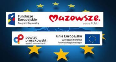 Powiat Pruszkowski przeprowadzi test syren alarmowych na terenie miasta Pruszkowa