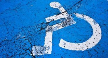 Dowożenie uczniów niepełnosprawnych w gminie Brwinów