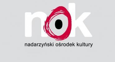 Odpust parafialny w Młochowie