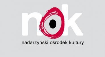 NOK informuje