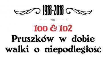 Pruszków w dobie walki o niepodległość - 24 listopada g. 15. Muzeum Dulag 121