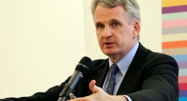 Timothy Snyder - periodyzacja polskiego stulecia - mity & fakty