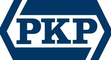 PLK, aktualizacja godz.12:30, Zmiany w organizacji ruchu na trasie Warszawa – Grodzisk Mazowiecki, K