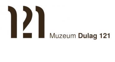 Grudzień w Muzeum Dulag 121