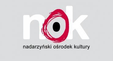 Salon Poezji K40 w NOK