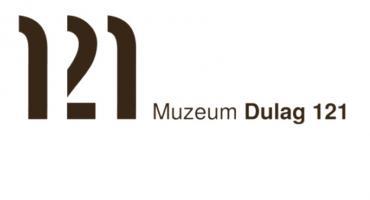 Muzeum Dulag 121 w grudniu