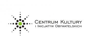 Informacje CKiO w Podkowie Leśnej