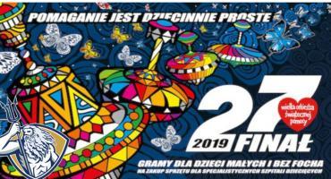 Planszówki, Bitewniaki i RPG na WOŚP 2019 z Merfolkiem w Pruszkowie