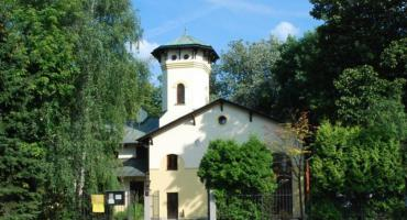 Muzeum Starożytnego Hutnictwa Mazowieckiego zaprasza