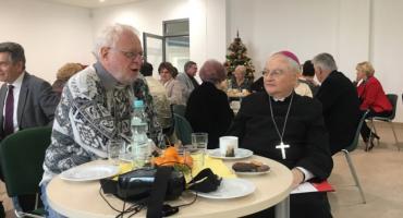 Stowarzyszenie Krzewienie Tradycji Liceum im. T. Zana w Pruszkowie