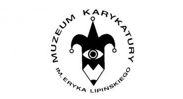 Muzeum Karykatury im. Eryka Lipińskiego zaprasza na wykłady w 30. rocznicę wyborów 1989 roku