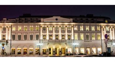 Plac Bankowy 1 w Warszawie zaprasza na Noc Muzeów