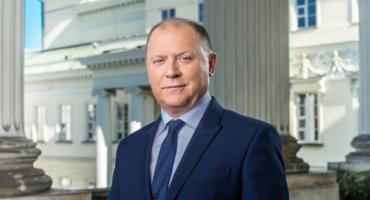 Polityka społeczna i programy rządowe – raport Wojewody