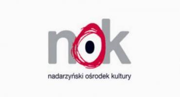 Uroczyste zakończenie roku akademickiego Uniwersytetu Trzeciego Wieku w NOK