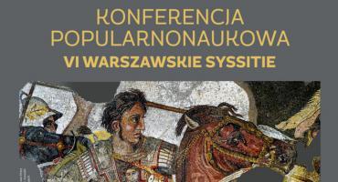 Wykłady o starożytnej Grecji w pruszkowskim MSHM
