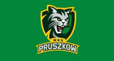Czy MKS Pruszków będzie w I lidze?