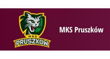MKS Pruszków - 1 liga nadal w Pruszkowie