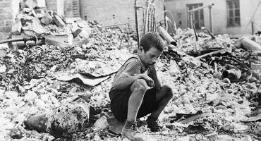 To ostatnia niedziela w MSHM w Pruszkowie - 80. rocznica wybuchu II Wojny Światowej