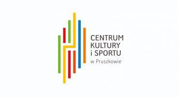 Centrum Kultury i Sportu w Pruszkowie informuje