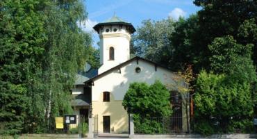Newslettera Muzeum Starożytnego Hutnictwa Mazowieckiego im. Stefana Woydy