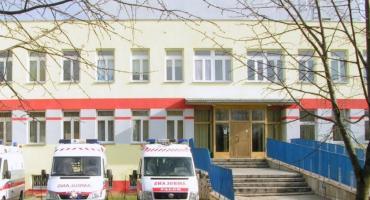 Pruszkowski Samodzielny Publiczny Zespół Zakładów Opieki Zdrowotnej będzie rozbudowany