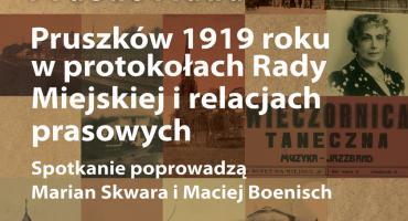Muzeum Dulag 121 - Spotkanie 9 listopada godz. 15