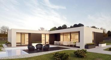 Budowa domu – wyzwanie dla każdego inwestora