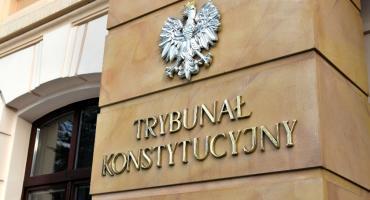 Trybunał Konstytucyjny wypowiedział się w sprawie składek zusowskich
