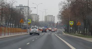Białostoccy kierowcy płacą składki OC w różnej wysokości