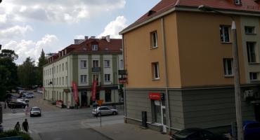 Na remont zabytków Miasto Białystok przeznacza ponad milion złotych
