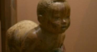 Muzeum Alfonsa Karnego zaprasza maluchy