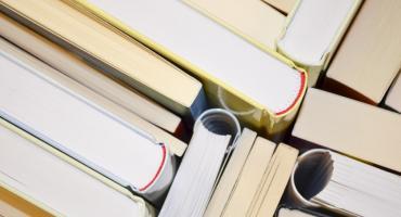 Do Nagrody Literackiej zgłoszono 27 autorów