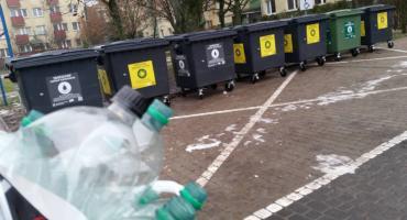 Seniorów nie stać na pełne opłaty za odbiór odpadów