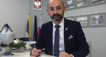 Gmina Choroszcz rozpoczęła wydawanie zaświadczeń dla chętnych na wykup nieruchomości