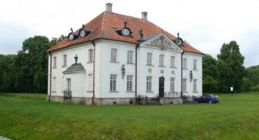 W Choroszczy stanie pomnik poświęcony Bohaterom II wojny światowej