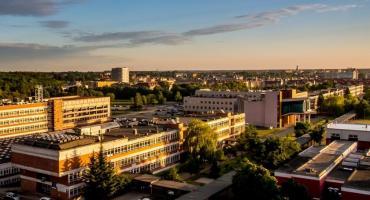 Politechnika Białostocka rozpoczyna rekrutację