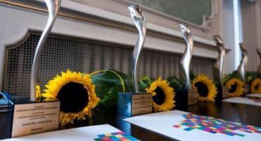 Marszałek podjął decyzję o przyznaniu nagród artystycznych