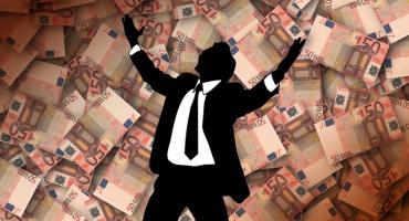 Podlascy przedsiębiorcy otrzymają wsparcie w wysokości prawie 100 milionów