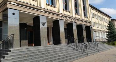 Prawo na dziś: Rozwód bez przyjazdu do Polski