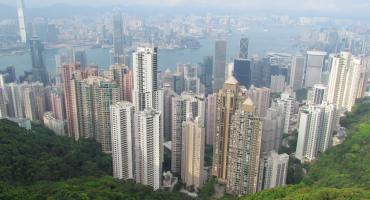 Jak współpracować z Hongkongiem dowiesz się na specjalnym spotkaniu