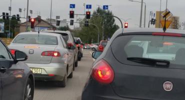 Opieka medyczna jest mniej ważna dla Polaków niż holowanie samochodu