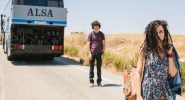 W BOKU-u trwa tydzień kina hiszpańskiego