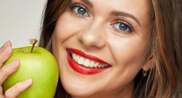 Dziś Światowy Dzień Jamy Ustnej