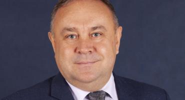 Jarosław Matwiejuk będzie doradzał ministrowi