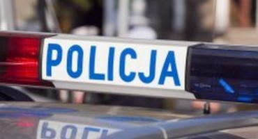 Policjanci zatrzymali pięć osób. Byli poszukiwani listami gończymi