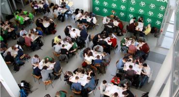 Najszybsi matematycy w Białymstoku okazali się być z Gdyni i z Warszawy