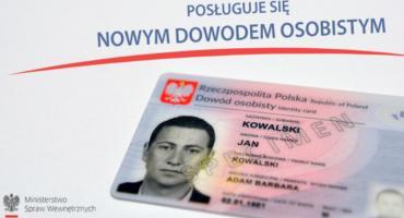 Chronić tożsamość powinniśmy się uczyć od mieszkańców Mazowsza